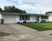 1825 W Central Ave, Minot image