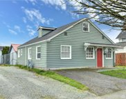 405 Ferry St, Sedro Woolley image