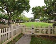 525 Manawai Street Unit 905, Kapolei image
