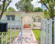 2710 Sw 22nd Ave, Miami image