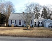 274 Angell RD, Lincoln image
