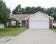 4107 Wrens Crossing, Little River image