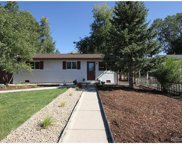 2233 Cortez Drive, Colorado Springs image