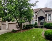 6128 S National Drive, Parkville image