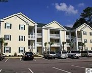 601 Hillside Dr, N #4425 Unit 4425, North Myrtle Beach image