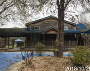27453 North Roberts Lane, Island Lake image