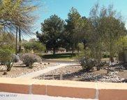 206 S Paseo Quinta Unit #B, Green Valley image