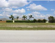 1731 SW 32nd ST, Cape Coral image