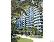 100 Lincoln Rd Unit #739, Miami Beach image