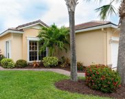 9829 SW Eastbrook Circle, Port Saint Lucie image