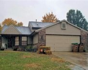 1471 Brookside  Court, Columbus image