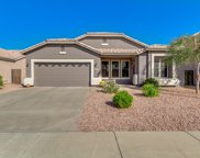 13238 W Citrus Way, Litchfield Park image