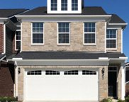 22470 Woodbridge Unit 028, Novi image