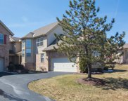 3305 Spyglass Circle, Palos Heights image
