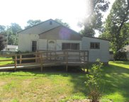 2223 Bicknell Avenue, Niles image