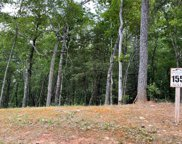 LT155 Highland Park, Blairsville image