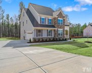 113 Old Ballentine Way, Holly Springs image