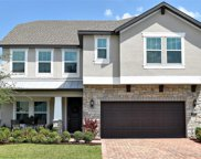 1573 Cheshire Oaks Lane, Orlando image