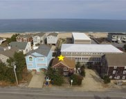 54 N Atlantic Ave, Bethany Beach image