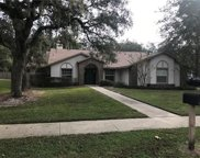 165 Citation Court, Lake Mary image