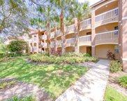 14025 Fairway Island Drive Unit 325, Orlando image