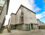 8781 15th Ave NW, Seattle image