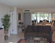 3575 S Ocean Boulevard E Unit #211, South Palm Beach image