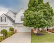 518 Cliffview Court, Greer image