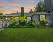 12006  Thermo St, Los Angeles image