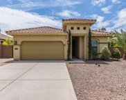 2747 E Canyon Creek Drive, Gilbert image