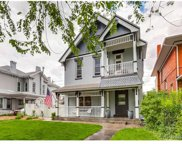 2236 North Vine Street, Denver image