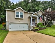 961 Wynstay  Circle, Valley Park image