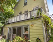 2135 North Clifton Avenue, Chicago image