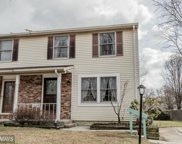 1639 REVELL DOWNS DRIVE, Annapolis image