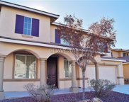 4021 GASTER Avenue, North Las Vegas image
