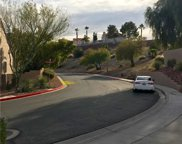 1733 COMSTOCK Drive, Henderson image