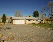 3204  B 1/2 Road, Grand Junction image