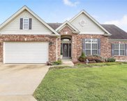 1400 Sterling Pines  Court, Arnold image
