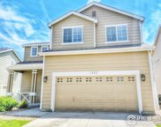 1222 103rd Ave, Greeley image