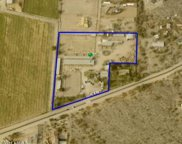 3232 W Carver Road, Laveen image