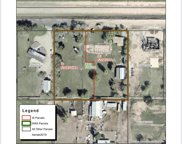 12327 W Sunland Avenue Unit #b, Tolleson image