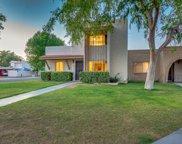 7804 E Lewis Avenue, Scottsdale image