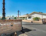 3034 N 40th Street Unit #5, Phoenix image
