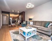 54 Rainey St Unit 603, Austin image