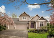 22732 SE 263rd Ct, Maple Valley image