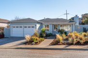 203 Cuesta Dr, South San Francisco image