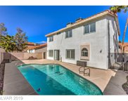 985 PAINTED PONY Drive, Henderson image