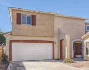 1576 E Jasper Court Unit #E, Gilbert image