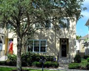 1320 Artisan Avenue W, Celebration image