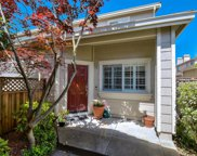 621 Searles Way, Petaluma image
